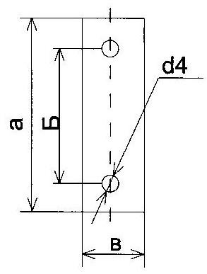инструкция по эксплуатации пароводяного подогревателя - фото 9