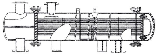инструкция по эксплуатации пароводяного подогревателя